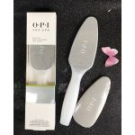 OPI PRO SPA Foot File With Disposable 80120 Grit Strips