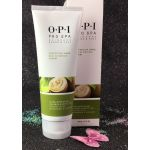 OPI PRO SPA Protective Hand Nail Cuticle Cream ASP02