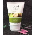 OPI PRO SPA Soothing Moisture Mask ASA50