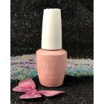 OPI Passion GCH19 Gel Color New Look