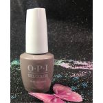 OPI Taupe-Less Beach GelColor GCA61