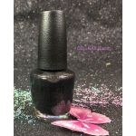 OPI Top the Package with a Beau HRJ11