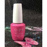 OPI Two-Timing The Zones GelColor GCF80