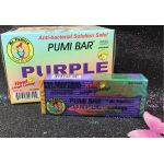 Pumi Bar Mr Pumice Purple Coarse