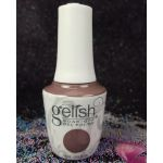 Gelish I Or-Chid You Not 1110206 Soak Off Gel Polish
