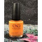 CND Gypsy 281 VINYLUX Weekly Polish Boho Spirit