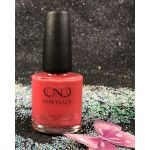 CND Offbeat 278 VINYLUX Weekly Polish Boho Spirit 2018 Summer Collection