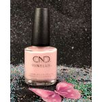 CND VINYLUX Candied 273 Weekly Polish Chic Shock