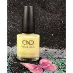 CND VINYLUX Jellied 275 Weekly Polish Chic Shock