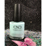 CND VINYLUX Taffy 274 Weekly Polish Chic Shock