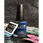 CND VINYLUX Winter Nights 257 Weekly Polish