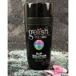 Nail Harmony Gelish PolyGel Slip Solution Nail Liquid 1713008 240ml-8oz