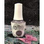 Gelish From Rodeo To Rodeo Drive 1110799 Gel Polish New Look