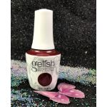 Gelish Good Gossip 1110842 Soak Off Gel Polish