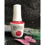 Gelish Gossip Girl 1110819 Soak Off Gel Polish