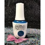 Gelish My Favorite Accessory 1110881