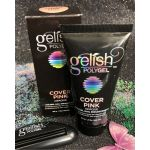 Gelish POLYGEL Cover Pink Opaque 1712006