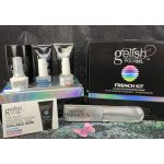 Gelish POLYGEL French Kit 1720002