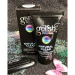 Gelish POLYGEL Natural Clear Sheer 1712001