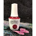 Gelish Rose Garden 1110848 Soak Off Gel Polish