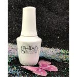 Gelish Sheek White 1110811 Soak Off Gel Polish
