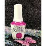 Gelish Tahiti Hottie 1110936 Soak Off Gel Polish