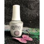 Gelish Tinsel My Fancy 1110810 Soak Off Gel Polish