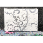 Gelish Wrap It Off Foil Gel Nails Remover 100 Wraps