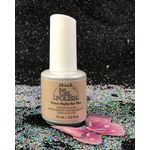 IBD Coco-Nuts-You 65411 Just Gel Polish