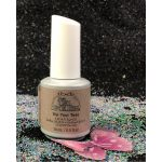 IBD Dip Your Toes 65412 Just Gel Polish