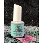IBD Just Keep Swimmin 65418 Just Gel Polish