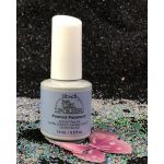IBD Painted Pavement 57081 Just Gel Polish