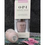 OPI Brightening Primer IST15 INFINITE SHINE 1