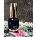 OPI Chills Are Multiplying ISLG46 INFINITE SHINE