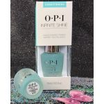 OPI Conditioning Primer IST14 INFINITE SHINE 1