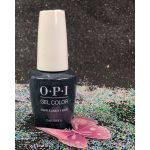 OPI Danny Sandy 4 Ever GCG52 Gel Color GREASE