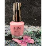 OPI Pink Ladies Rule The School  ISLG48 INFINITE SHINE GREASE Summer 2018 Collection
