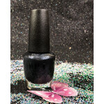 OPI Danny Sandy 4 Ever NLG52 Nail Lacquer GREASE