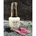 OPI Dont Cry Over Spilled Milkshakes ISL41 INFINITE SHINE