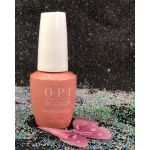 OPI Hopelessly Devoted To OPI GCG49 Gel Color GREASE