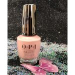 OPI Hopelessly Devoted To OPI ISLG49 INFINITE SHINE