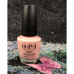 OPI Hopelessly Devoted To OPI  NLG49 Nail Lacquer GREASE