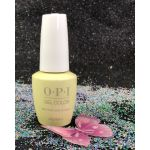 OPI Meet A Boy Cute As Can Be GCG42 Gel Color GREASE