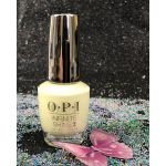 OPI Meet A Boy Cute As Can Be ISL42 INFINITE SHINE