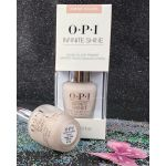 OPI Ridge Filler Primer IST12 INFINITE SHINE 1