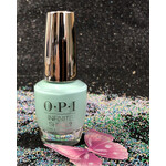 OPI Was It All Just A Dream ISLG44 INFINITE SHINE