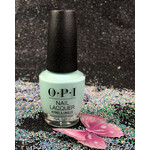 OPI Was It All Just A Dream NLG44 Nail Lacquer GREASE