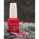 OPI Youre The Shade That I Want GCG50B Gel Color GREASE
