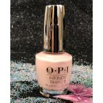 OPI INFINITE SHINE Sweet Heart ISLS96