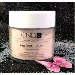 CND Perfect color Sculpting Powder Warm Pink Opaque
